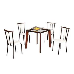 bel-air-moveis-mesa-grafite-4-cadeiras-copa-cozinha-m42441-c520-cafe-k07-vd-800x800-modecor