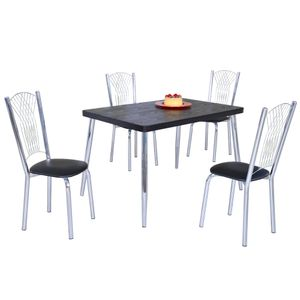 bel-air-moveis-mesa-120-iris-tampo-preto-4-cadeiras
