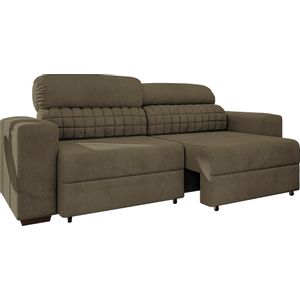 bel-air-moveis-estofado-sofa-nobel-linoforte-30-402_2