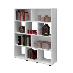 bel-air-moveis-rack-estante-multifuncional-book-artely-branco