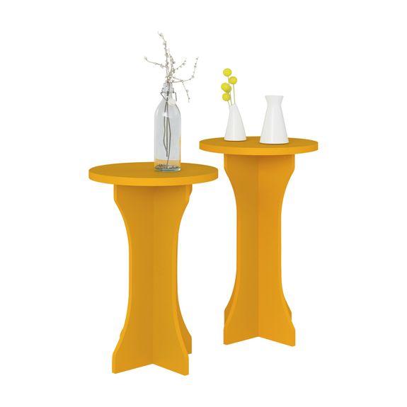 bel-air-moveis-mesa-lateral-mesa-de-apoio-luck-par-2-unidades-amarelo