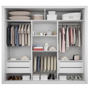 bel-air-moveis-roupeiro-veneza-luxo-espelho-rufato-guarda-roupa-duplex-armario-imbuia-interno