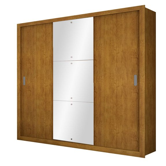bel-air-moveis-roupeiro-veneza-luxo-espelho-rufato-guarda-roupa-duplex-armario-imbuia