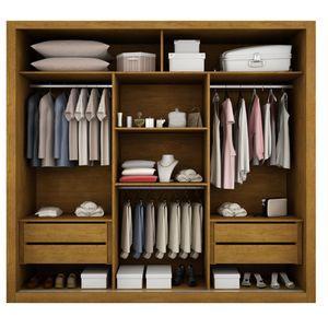 bel-air-moveis-roupeiro-veneza-luxo-espelho-rufato-guarda-roupa-duplex-armario-branco-interno
