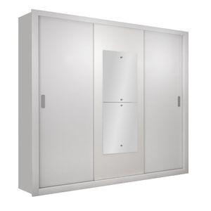 bel-air-moveiw-roupeiro-guarda-roupa-armario-veneza-premium-rufato-branco