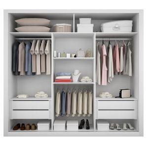 bel-air-moveiw-roupeiro-guarda-roupa-armario-veneza-premium-rufato-branco-interno