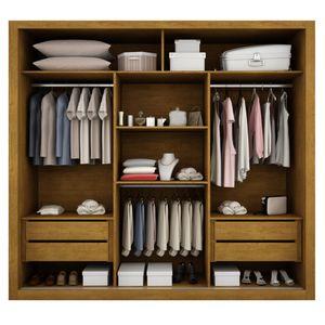 bel-air-moveiw-roupeiro-guarda-roupa-armario-veneza-premium-rufato-imbuia-interno
