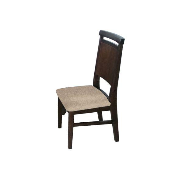 cadeira-max-chenille-bege-ii