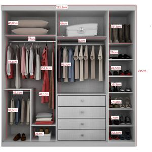 bel-air-guarda-roupa-duplex-armario-com-espelho-lateral-2-portas-e-4-gavetas-scarpa-100-MDF--branco-novo-horizonte-branco-medidas