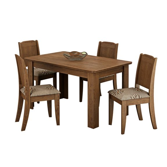 bel-air-moveis-mesa-barbara-savana-4-cadeiras-cafe-recortada