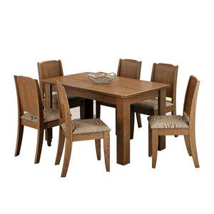 bel-air-moveis-mesa-barbara-savana-6-cadeiras-cafe-recortada