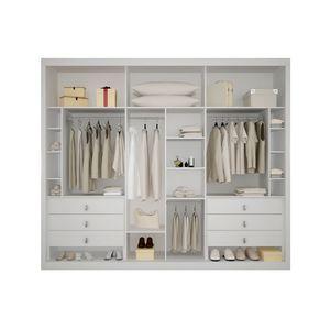 bel-air-moveis-armario-supreme-3-portas-com-espelho-branco-interno