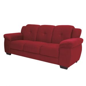 bel-air-moveis-sofa-lorenzo-344-capuccino