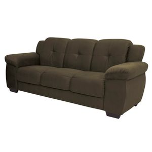 bel-air-moveis-sofa-lorenzo-348-castor