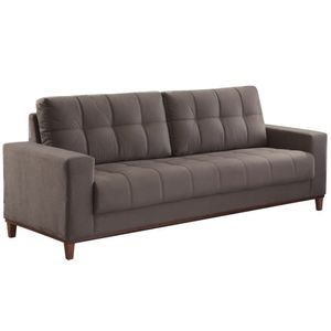 bel-air-moveis-sofa-rondomoveis-810-animale-capuccino-pes-madeira