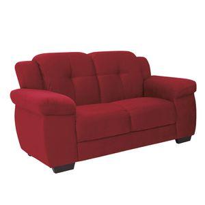 bel-air-moveis-sofa-lorenzo-2-lugares-vermelho-recortada