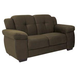 bel-air-moveis-sofa-lorenzo-2-lugares-castor-recortada