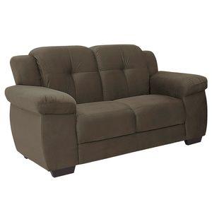 bel-air-moveis-sofa-lorenzo-2-lugares-expresso-recortada