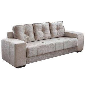 bel-air-sofa-rondomoveis-264-3-lugares-super-sued-ubatuba