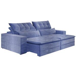 bel-air-moveis-sofa-rondomoveis-992-retratil-reclinavel-animale-azul