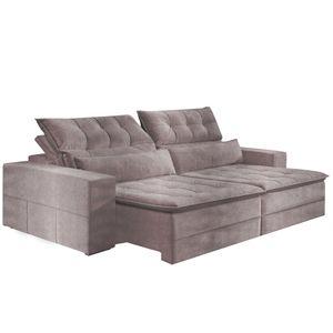 bel-air-moveis-sofa-rondomoveis-992-retratil-reclinavel-animale-capuccino