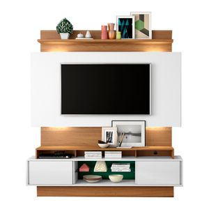 bel-air-moveis-painel-para-tv-hades-tb112L-white-freijo