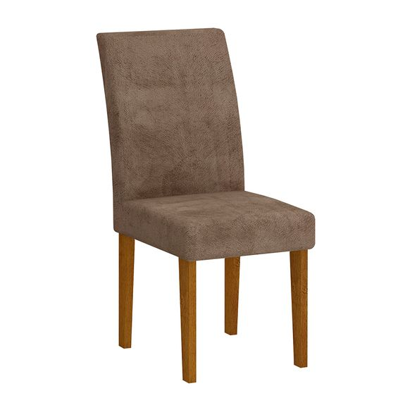 bel-air-moveis-cadeira-grecia-imbuia-animale-chocolate