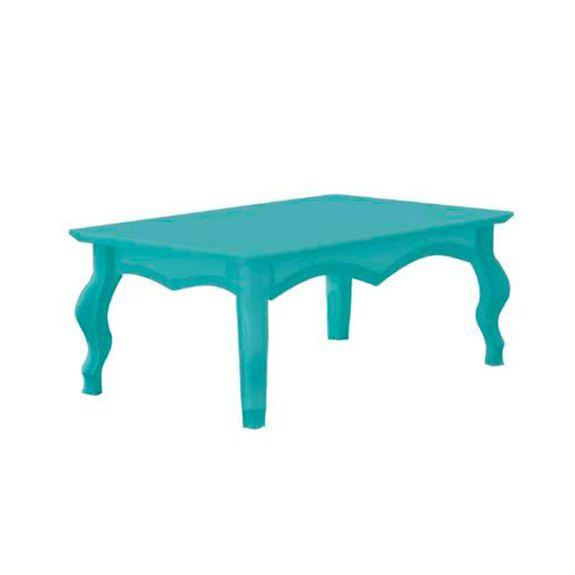 bel-air-moveis-mesa-de-centro-Vintage-Luis-XV-Aqua