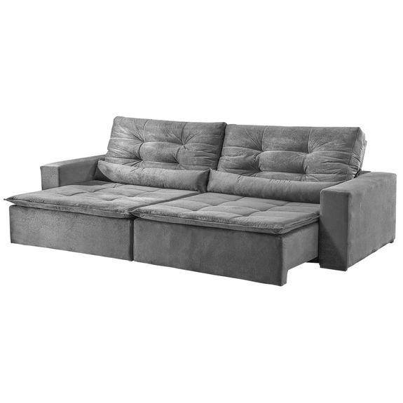 bel-air-moveis-estofado-sofa-new-villa-montano-3-lugares-pena-cinza-230cm-retratil-reclinavel