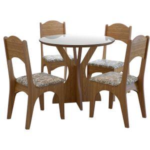 bel-air-moveis-mesa-tm10-nina-vidro-freijo-off-white-cadeira-ca18-tecido-j11