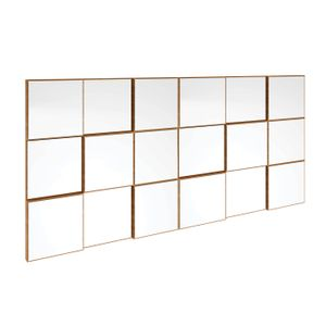 bel-air-moveis-painel-decorativo-TB88-freijo-jj