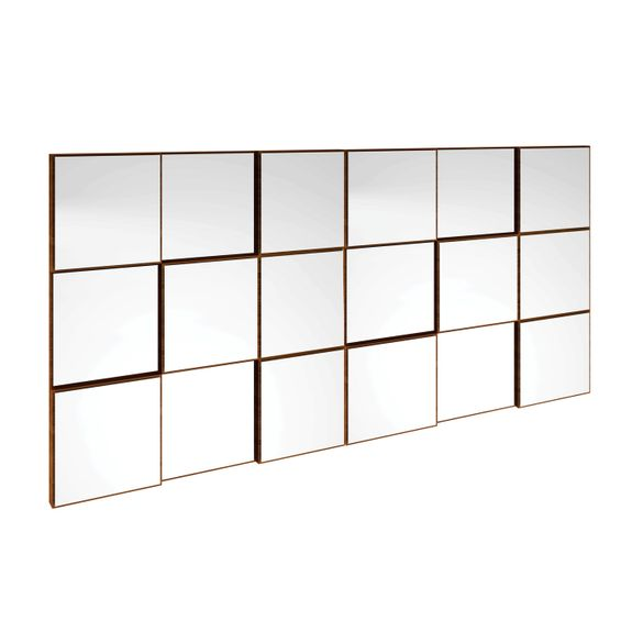 bel-air-moveis-painel-decorativo-TB88-freijo-nn