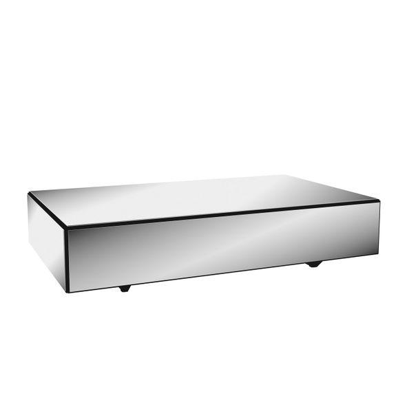 bel-air-moveis-mesa-de-centro-tb72-espelhado