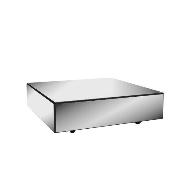 bel-air-moveis-mesa-de-centro-tb73-espelhado