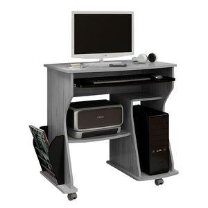 Bel-air-moveis-mesa-computador-160-cinza-com-preto