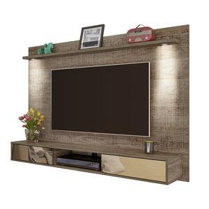 Bel-Air-Moveis-Painel-para-tv-Platinum-canela
