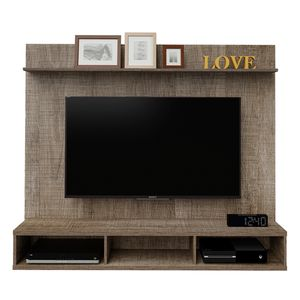 Bel-Air-Moveis-Painel-para-tv-mister-canela
