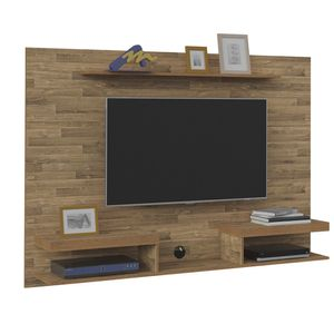Bel-Air-Moveis_Painel-para-TV-ate-47-Essence-rustico