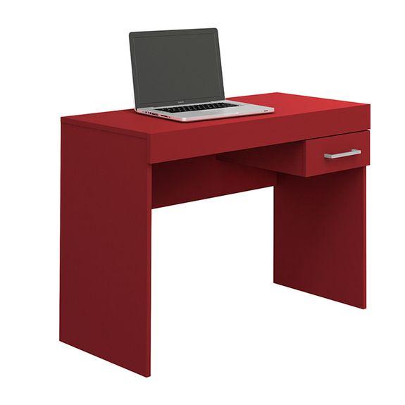 bel-air-moveis-Mesa-para-Computador-Pixel-vermelho
