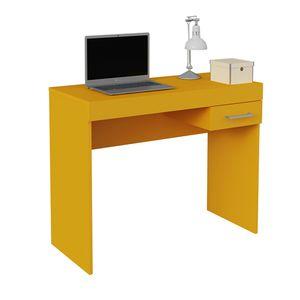 bel-air-moveis-Mesa-para-Computador-Pixel-amarelo
