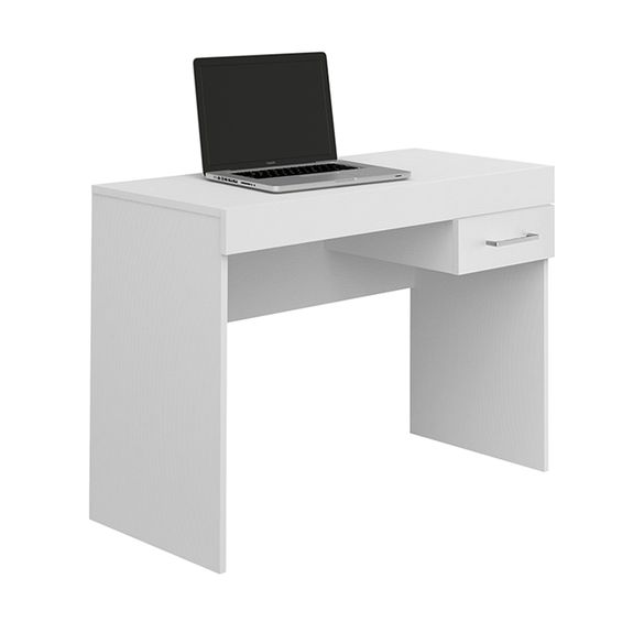 bel-air-moveis-Mesa-para-Computador-Pixel-branco