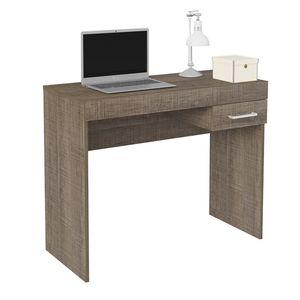 bel-air-moveis-Mesa-para-Computador-Pixel-canela