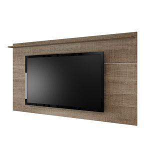 bel-air-moveis-painel-suspenso-para-tv-ate-47_slim-canela