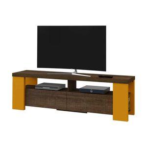 Bel-Air-Moveis-rack-para-tv-ate-50-albany-canela-amarelo-recortado
