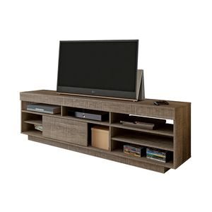 Bel-Air-Moveis_rack_para-tv-ate-50-treviso_canela