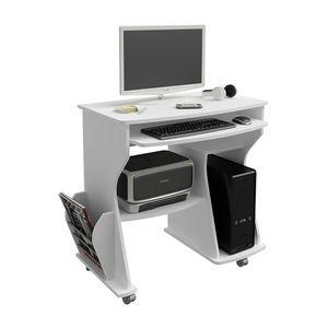 Bel-air-moveis_mesa-computador-160-branca