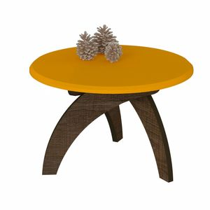 bel-air-moveis-mesa-de-centro-canela-amarelo