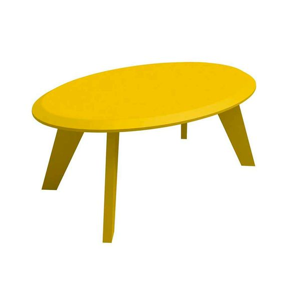 Bel-air-moveis_mesa-de-centro-ellis-amarela