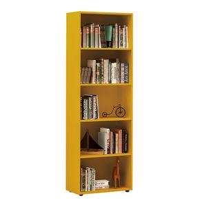 Bel-air-moveis_estante-torre-multy-amarelo