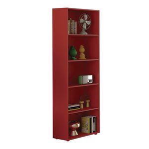 Bel-air-moveis_estante-torre-multy-vermelho